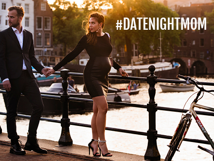 Shop je date outfit >