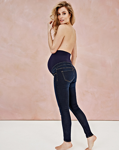 Shop jeggings >