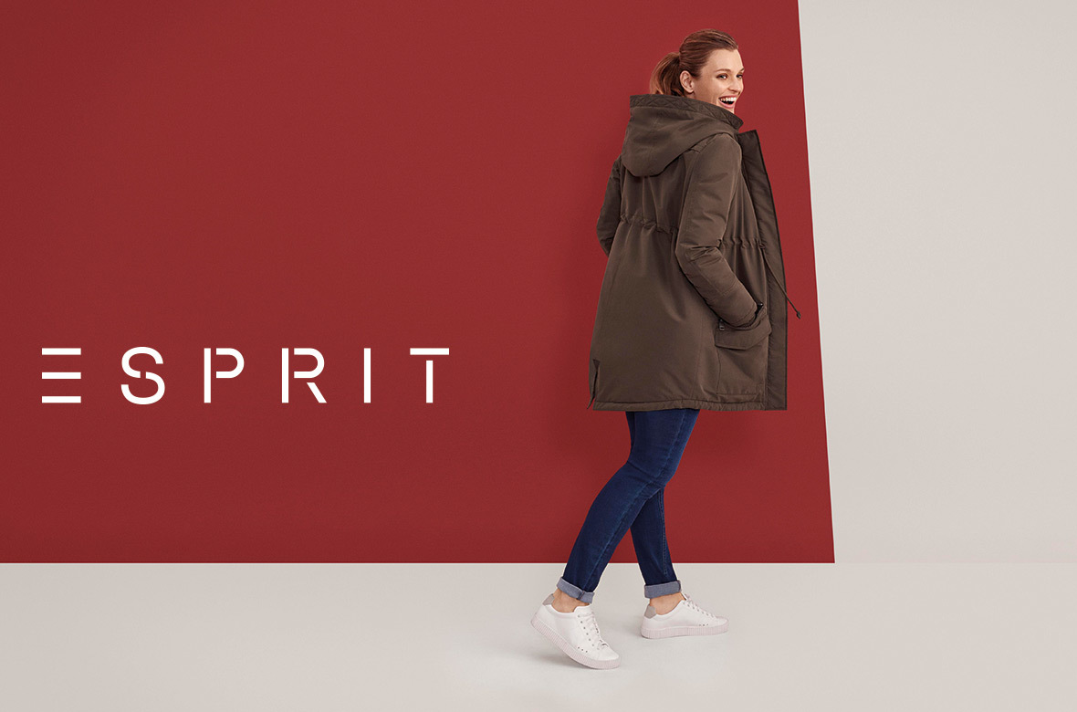 fashion management esprit Search fashion internship jobs in germany with company ratings & salaries 117 open jobs for fashion internship in germany.