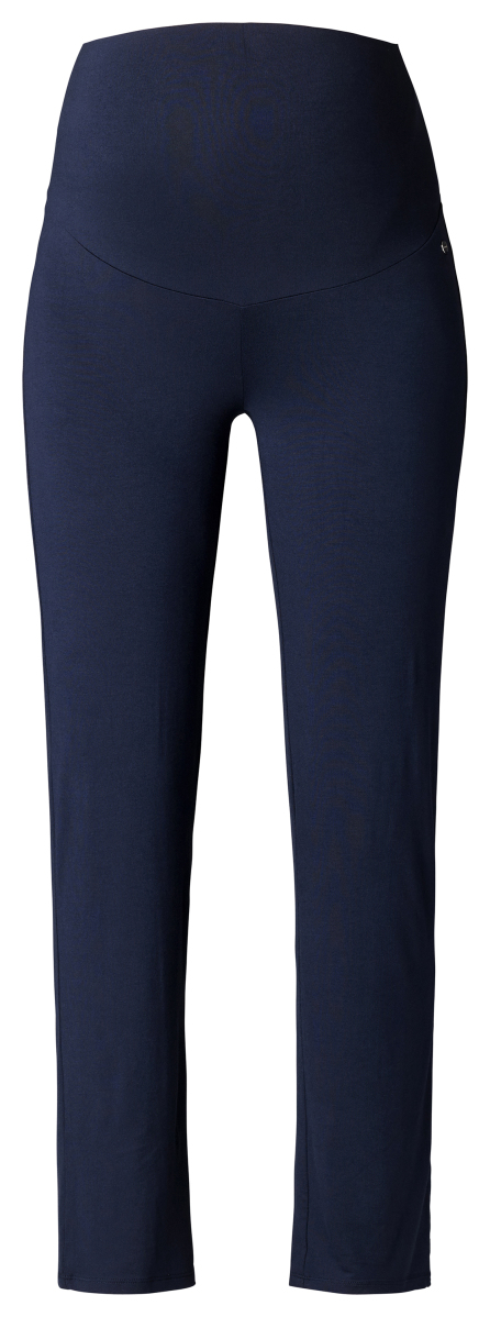 esprit Joggingbroek - Night Blue - Positiekleding