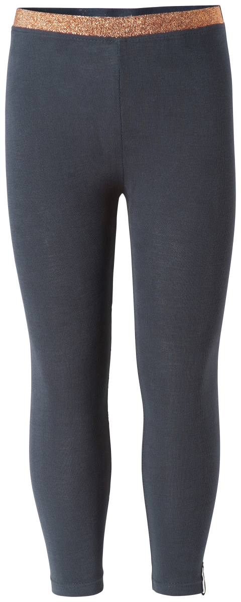 noppies Legging Norrigde - Dark Blue - Kinderkleding