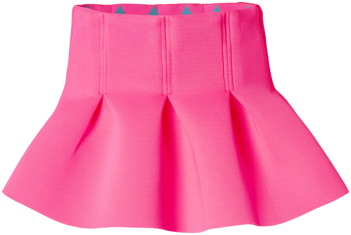 noppies Rok Destrehan - Pink - Kinderkleding