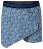noppies Shorts Beeville - Mid Bleu - Kinderkleding