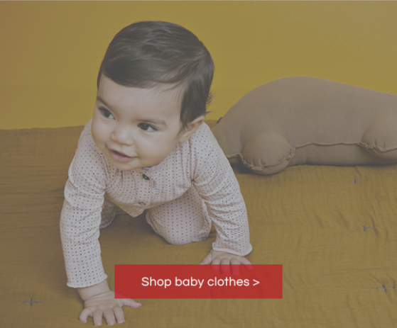 Sale baby clothes