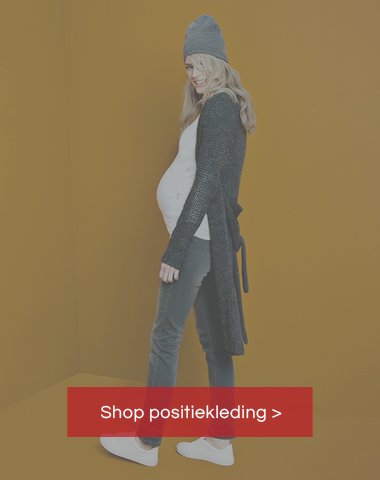 Sale maternity clothes