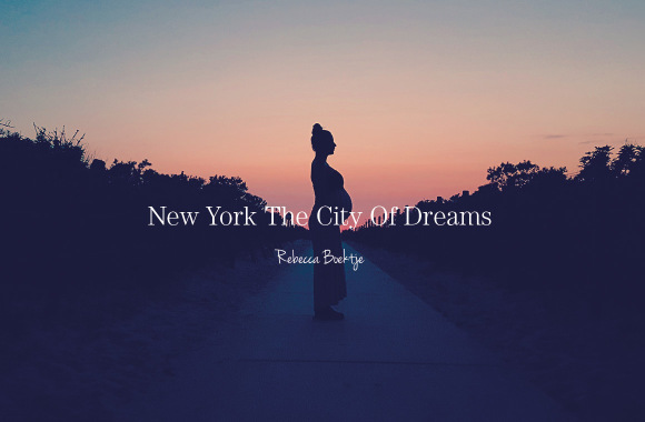 new-york-the-city-of-dreams