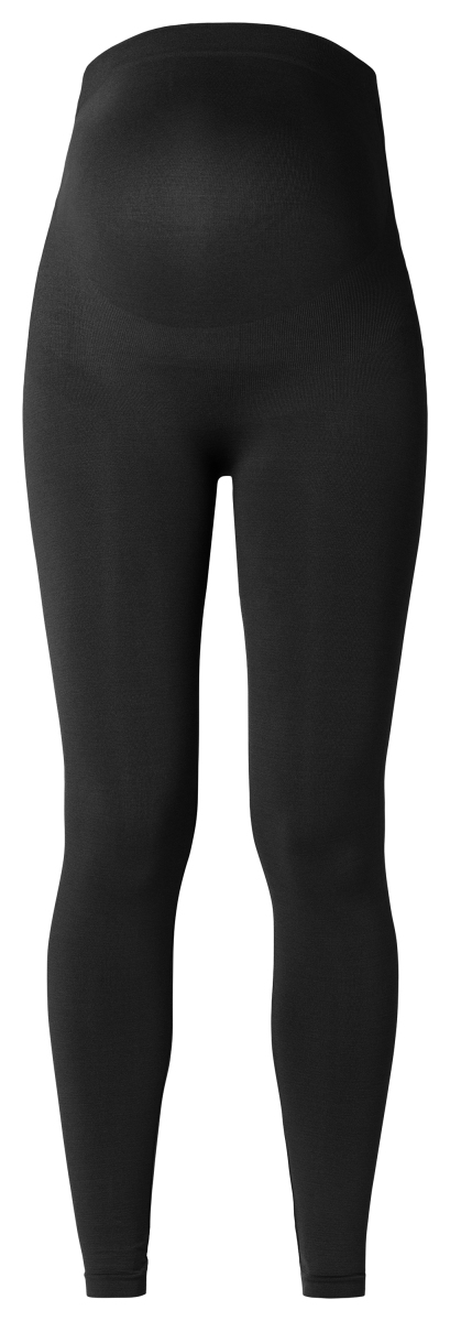 Noppies Legging Cara black
