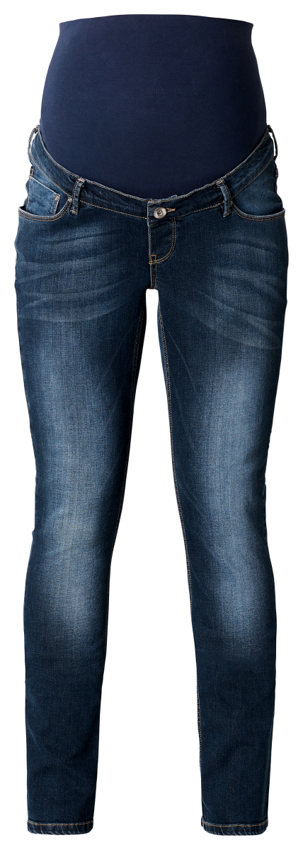 Noppies Straight Umstandsjeans Mena - Umstandsmode - Jeans