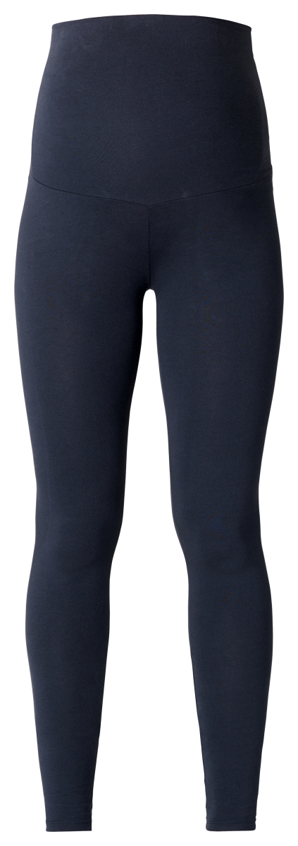 Noppies Legging Amsterdam dark-blue