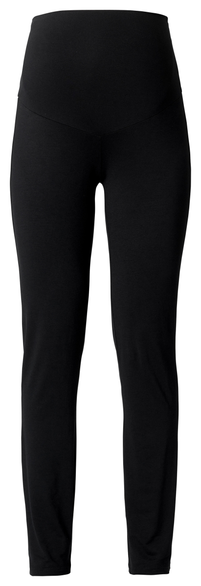Noppies Jogginghose Lely black