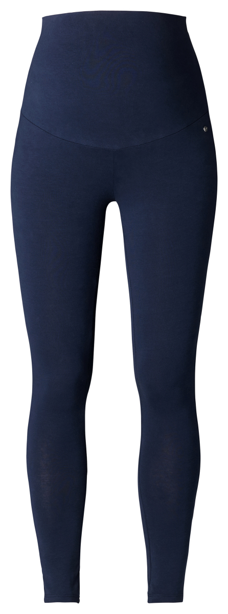 Esprit Legging night-blue