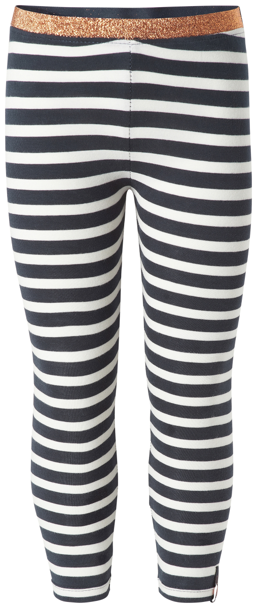 Noppies Legging Norrigde navy-stripe