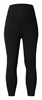 Queen mum 7/8 Legging black