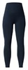 Queen mum Legging navy