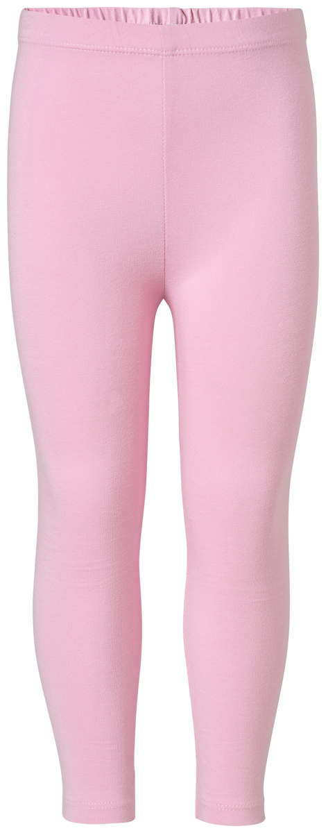 Noppies Leggings Nago - Kinderkleidung - Leggings