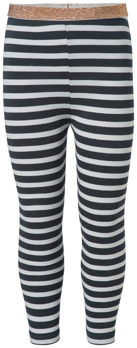 Noppies Leggings Noventa dark-blue