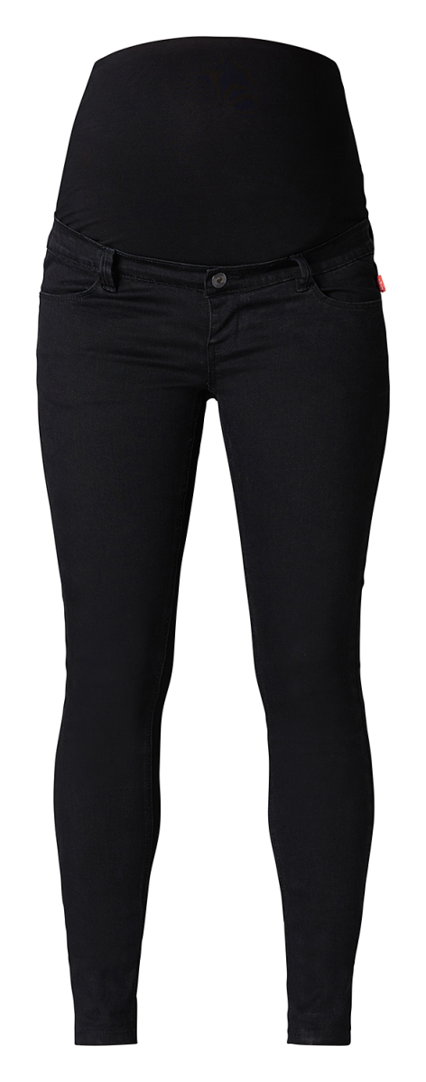 Noppies Skinny jeans Radygo Avi black-denim