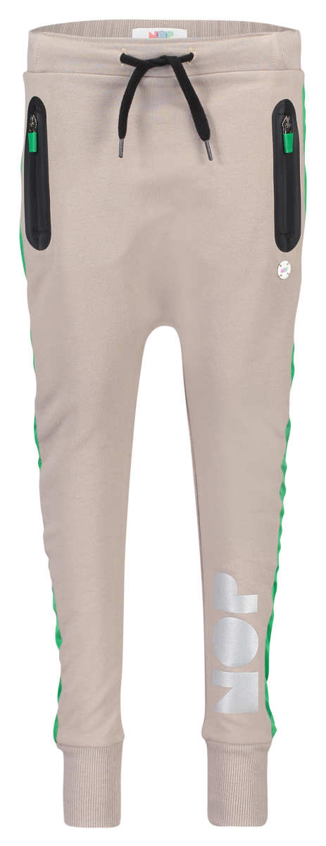 Joggingbroek Vande