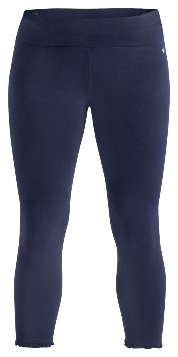 Esprit Umstandsleggings night-blue