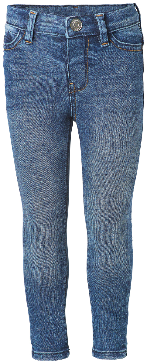 Noppies Jeans Narosse dark-wash