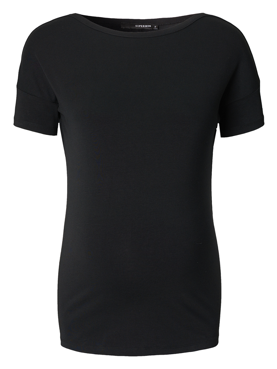 T-shirt Basic Plus