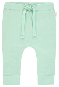34409adc5 Noppies Trousers Palm Coast Pastel Turqouise Noppies Trousers Palm Coast  Pastel Turqouise