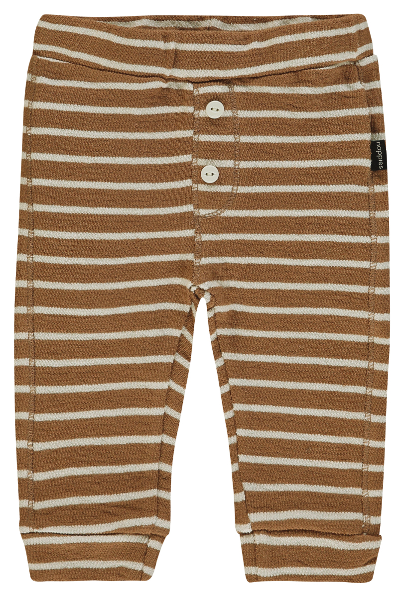 Noppies Trousers Payette washed-wood