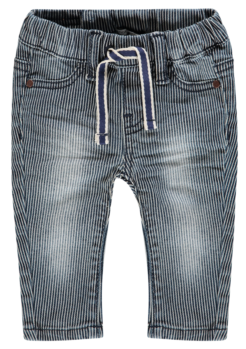 Noppies Jeans Rawlins patriot-blue