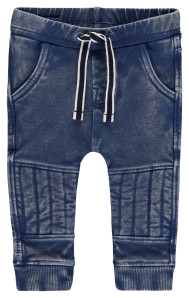 dc5857f3592e4c Noppies Broek Ripley Medium Blue Wash Noppies Broek Ripley Medium Blue Wash