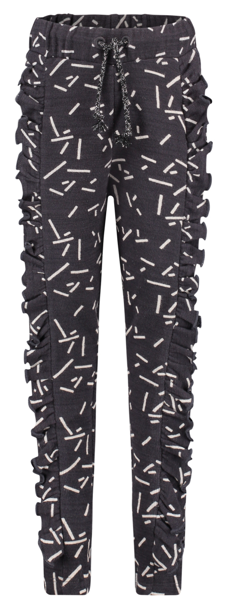 Noppies Joggingbroek Price phantom