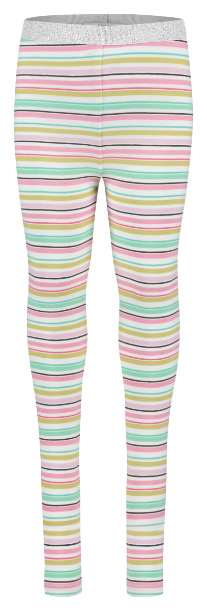 Noppies Legging Pullman acacia