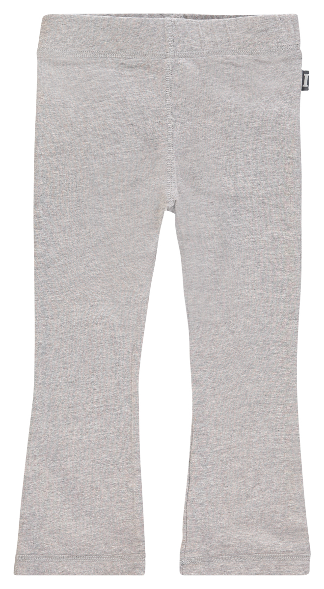 IMPS&ELFS Legging Dallas stone-grey-melange