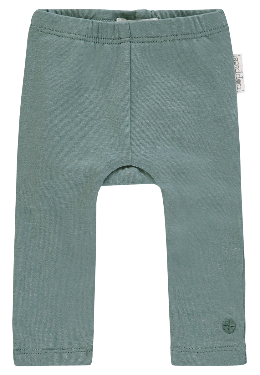 Noppies Legging Abby dark-green