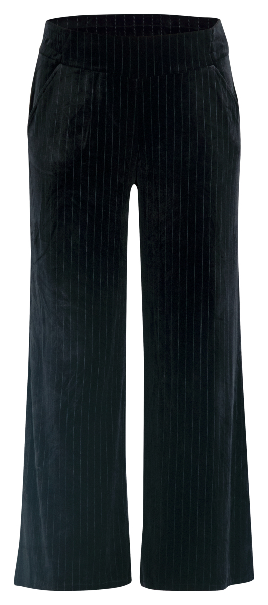 Esprit Pantalon black
