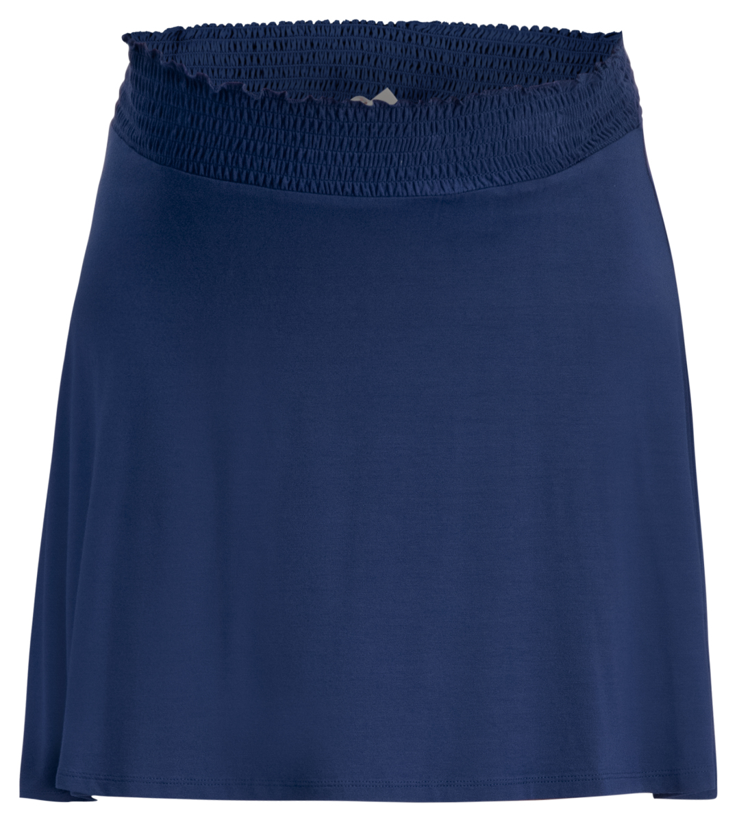 Esprit Rok dark-blue