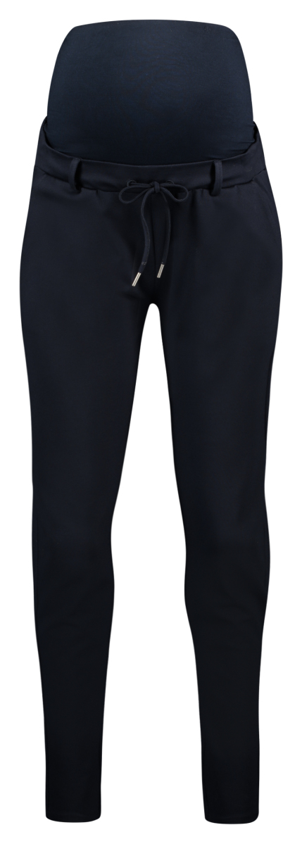 Noppies Pantalon Renee night-sky