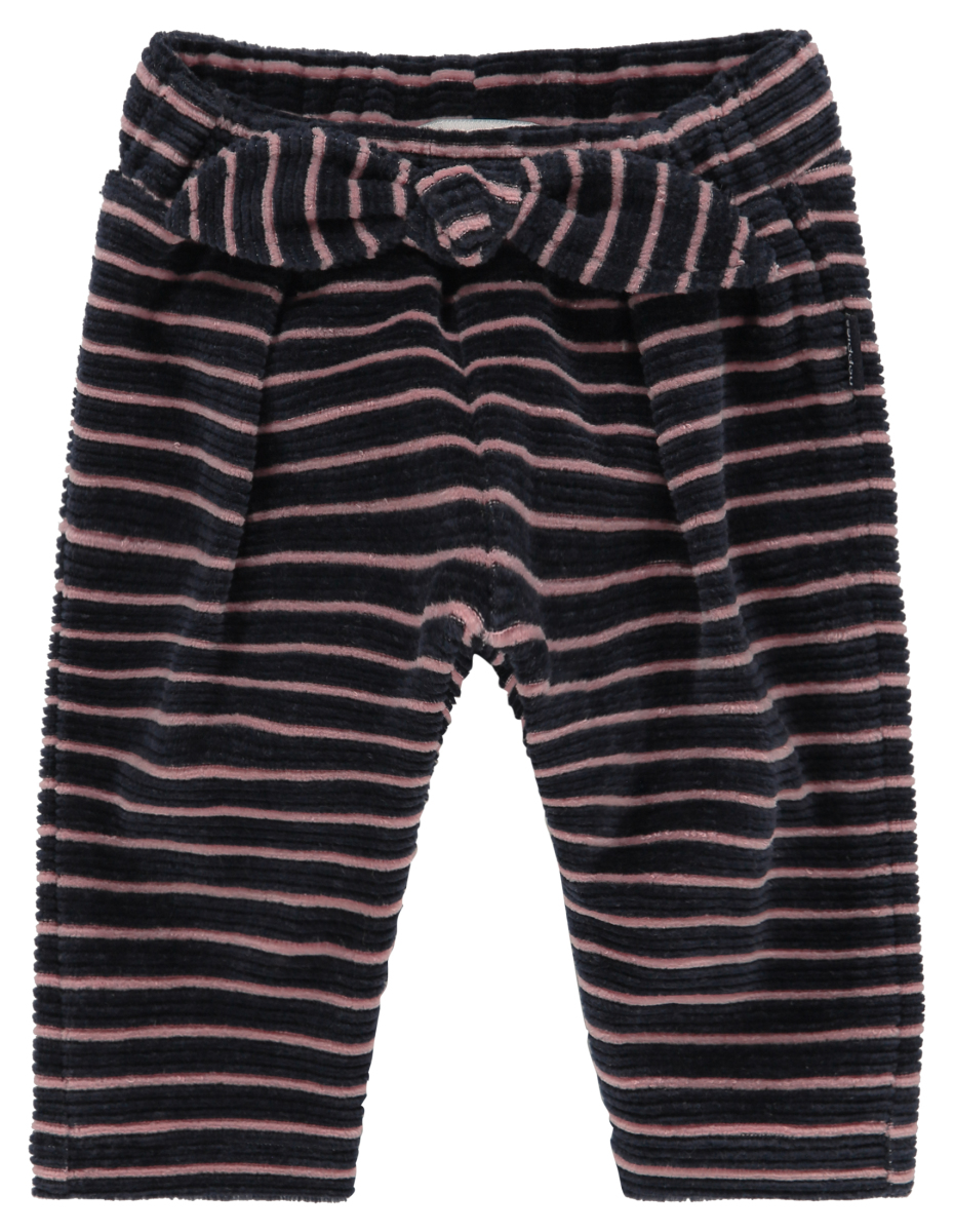 Joggingbroek Capitola