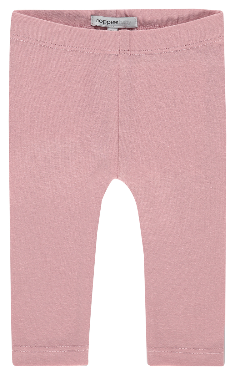 Noppies Legging California blush