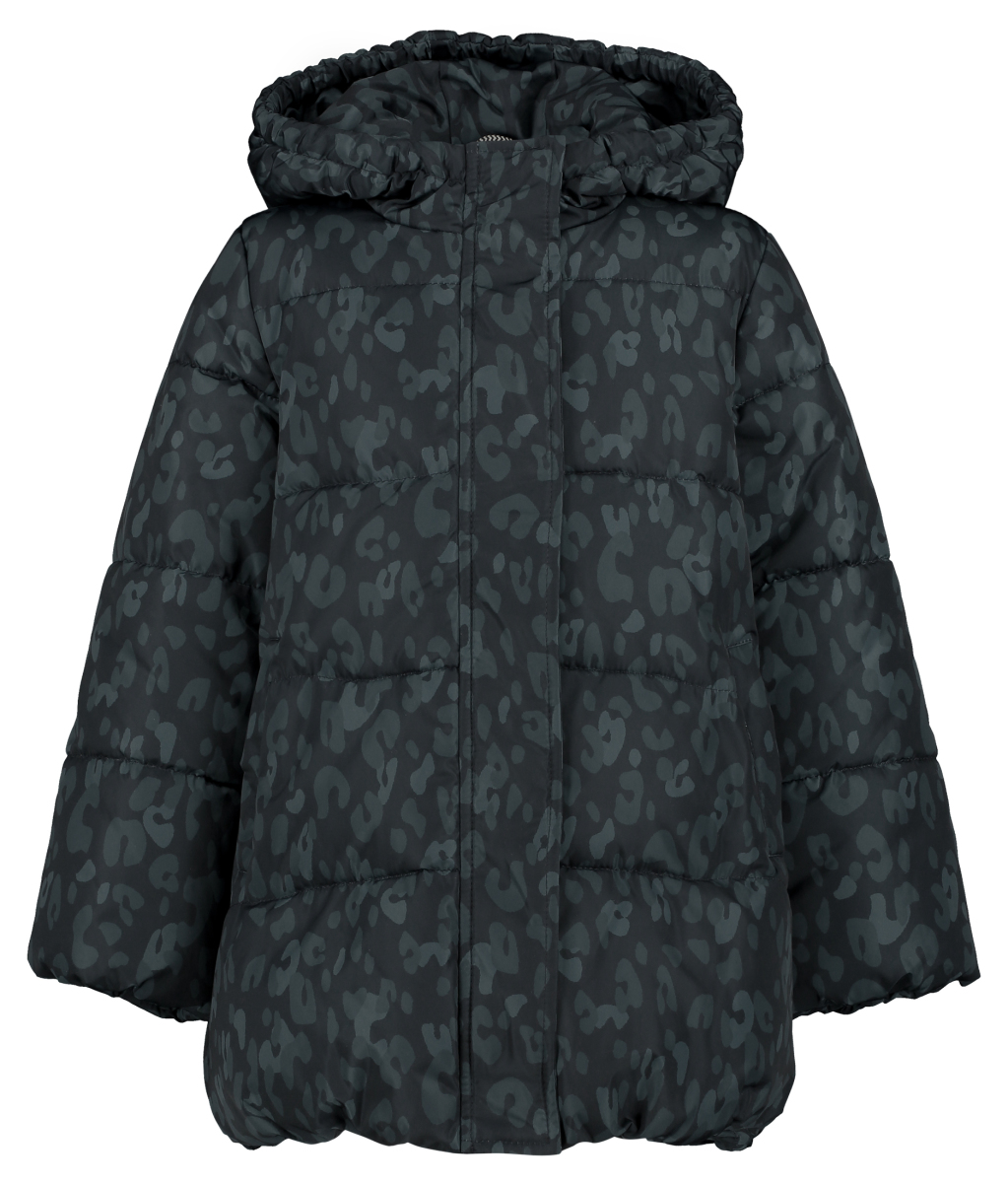 Noppies Manteau d'hiver Bellflower dark-sapphire