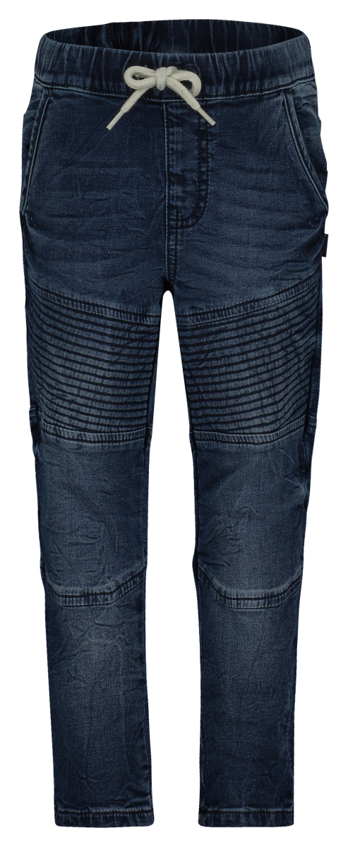 Noppies Broek Bristol medium-blue-wash
