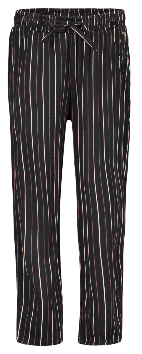 Noppies Trousers Calexio black