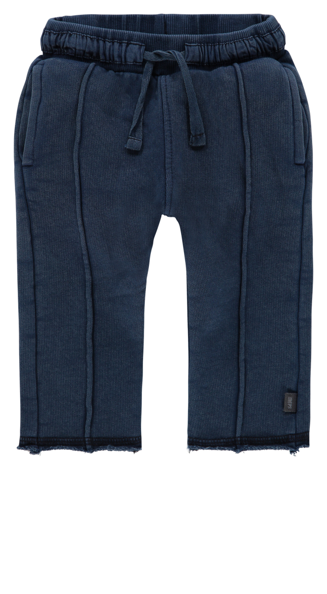 Joggingbroek Ardersier
