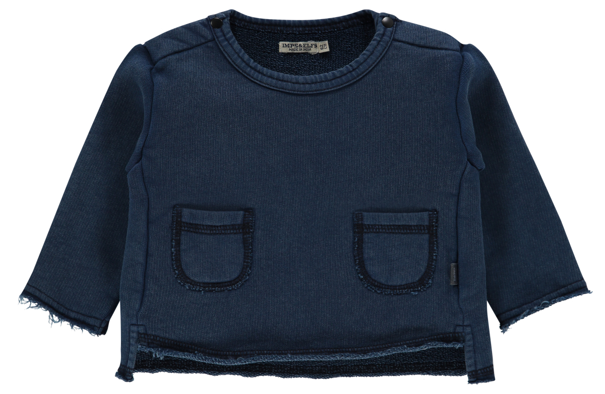 Sweater Ardglass