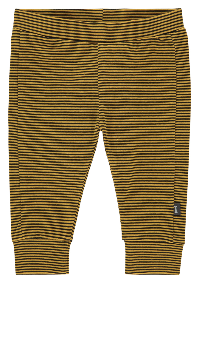 Joggingbroek Bala