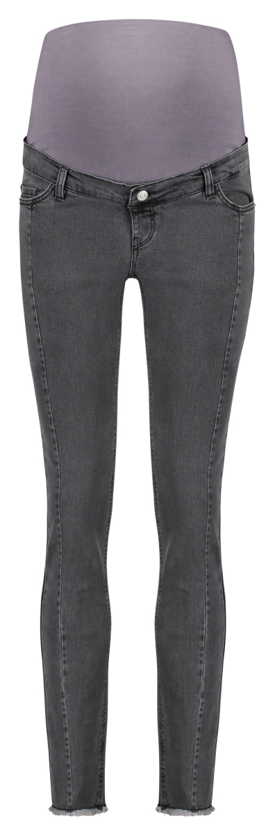Esprit Slim jeans grey-dark-wash