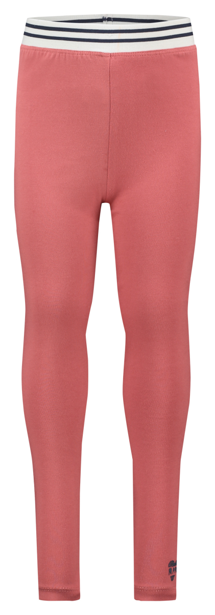 Noppies Leggings Clarence mineral-red