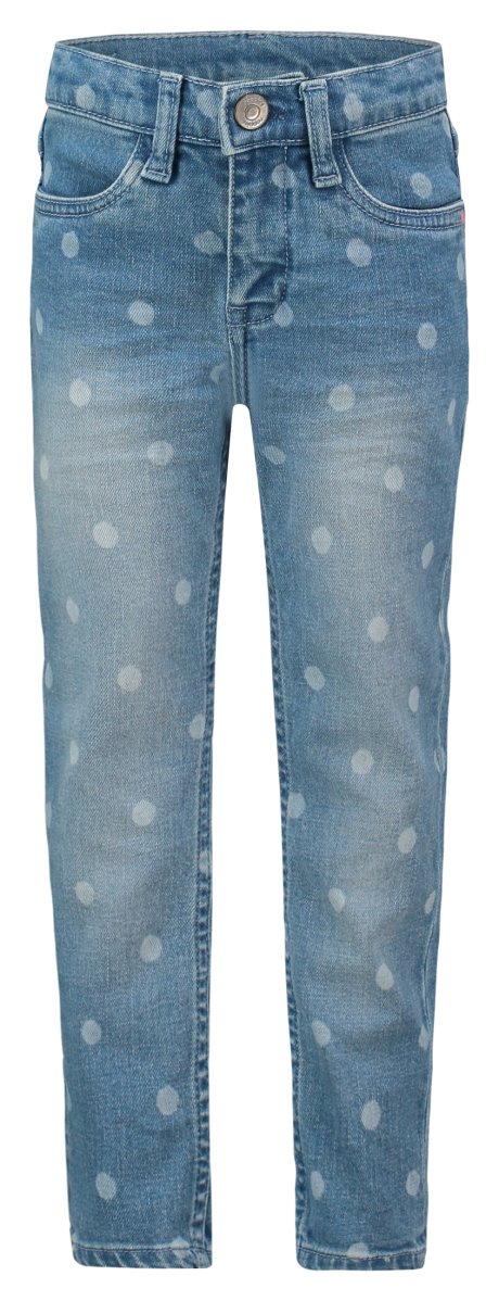 Noppies Jeans Clinton light-blue-denim