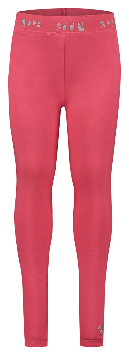 Noppies Leggings Colorado Springs - Kinderkleidung - Leggings