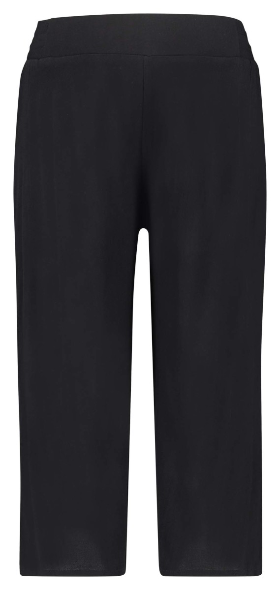 Esprit Casual Hose black