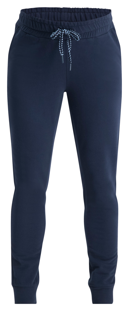 Esprit Trainingsbroek night-blue